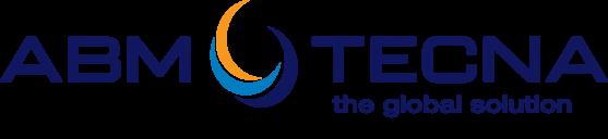 Logo ABM TECNA