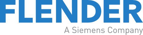 Logo Flender