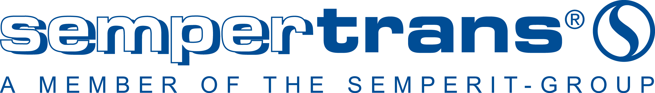 Logo Sempertrans