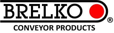 Logo Brelko