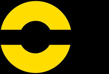 Logo Interoll