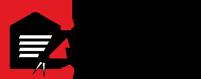 Logo Phenix Rousies Industries