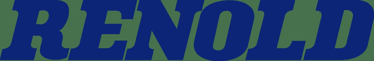 Logo Renold