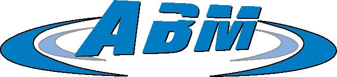 Ancien logo de ABM