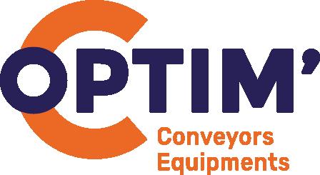 La gamme Optim' pour optimiser vos convoyeurs à bandes