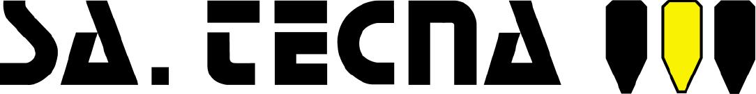 Ancien logo de TECNA