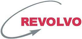 Revolvo un palier révolutionnaire